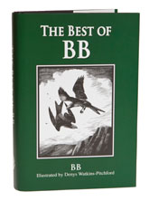 BB The Best of BB