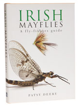 Irish Mayflies