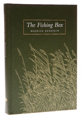 The Fishing Box
