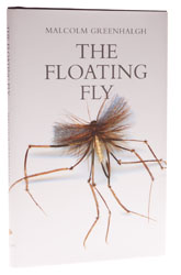 The Floating Fly