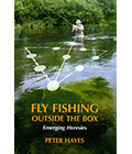 Fly Fishing Outside the Box