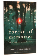 Forest of Memories