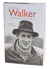 Richard Walker