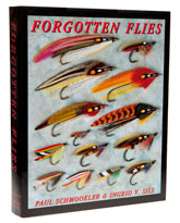 Forgotten Flies