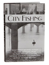 Schnell City Fishing