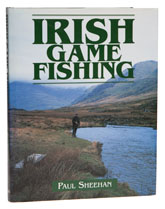 Irish Game Fishing