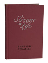 Venables A Stream of Life