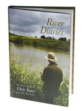 Yates River Diaries
